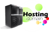 hosting-and-domain