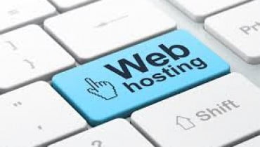 Cheap-Hosting