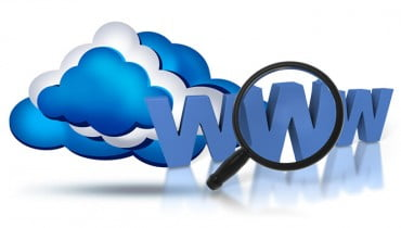 Top-Free-Hosting-Services