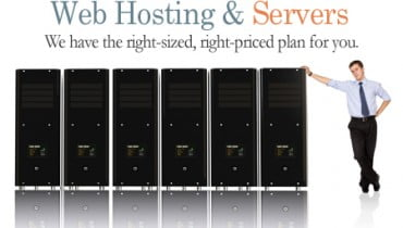 Web-Hosting-Review