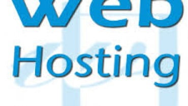 Web-Hosting-Solutions